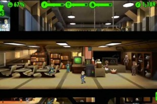 Fallout-Shelter-Review