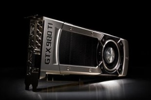 Geforce-GTX-980-titan