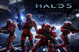 Halo-5-Guardians-Online-XboxLive-Gold