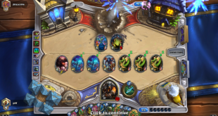Hearthstone-2015-old-friends-