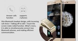 Huawei-talkbandb2-gold-coupon