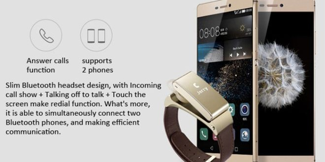 Huawei-talkbandb2-gold-coupon