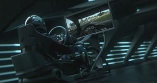 Logitech-new-racing-wheels