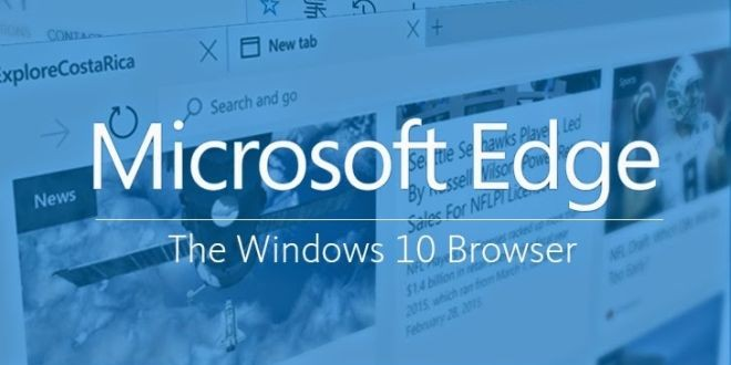 Microsoft-Edge-new-Windows10-Browser