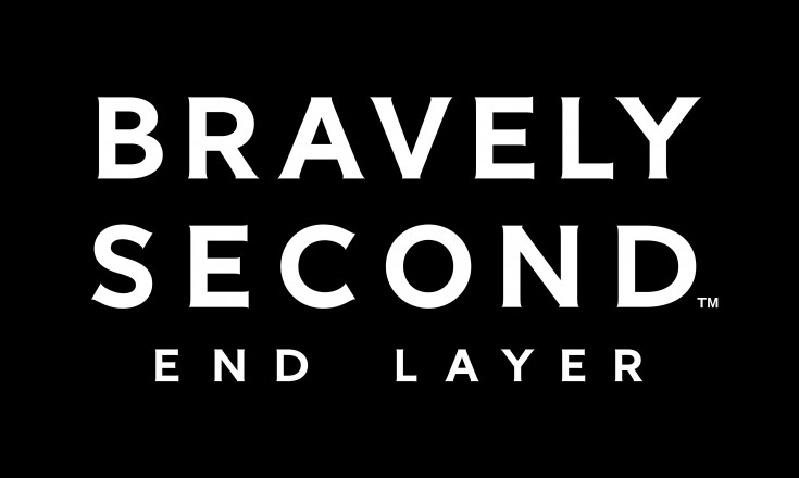 N3DS_BravelySecondEndLayer_logo_01