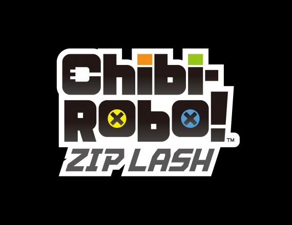 N3DS_ChibiRoboZipLash_logo_01