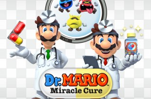 N3DS_DrMarioMiracleCure_artwork