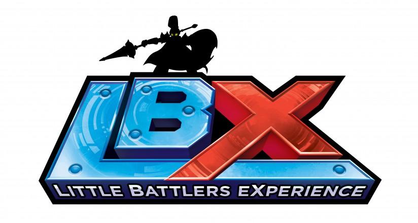 N3DS_LBXLittleBattlerseXperience_logo