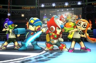 N3DS_SuperSmashBros_screens_061415_MiiCostumes_All_02_bmp_jpgcopy