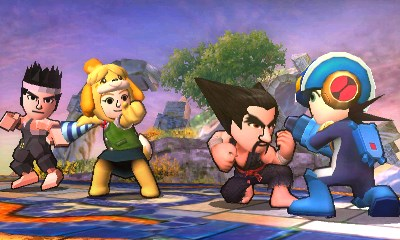 N3DS_SuperSmashBros_screens_061415_MiiCostumes_All_04_bmp_jpgcopy