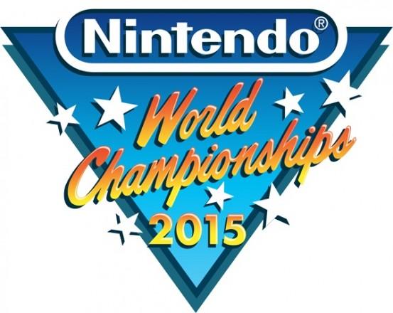 NintendoWorldChampionships_logo
