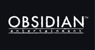 Obsidian-entertainment