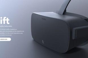 Oculus_Rift-pre-order