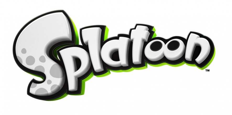 Splatoon_Logo_White_png_jpgcopy