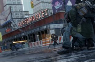 The-Division-E3