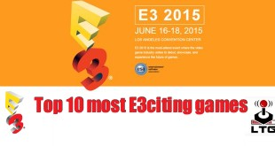 Top-10-E3-2015-games