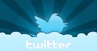 Twitter-Experiment-program