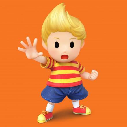 WiiU-N3DS_SuperSmashBros_char_Lucas_png_jpgcopy