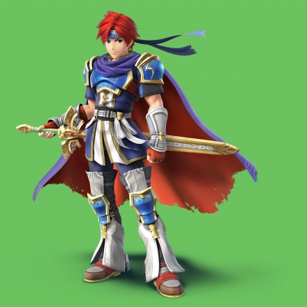 WiiU-N3DS_SuperSmashBros_char_Roy_png_jpgcopy