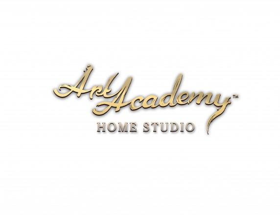 WiiU_ArtAcademy_HomeStudio_logo