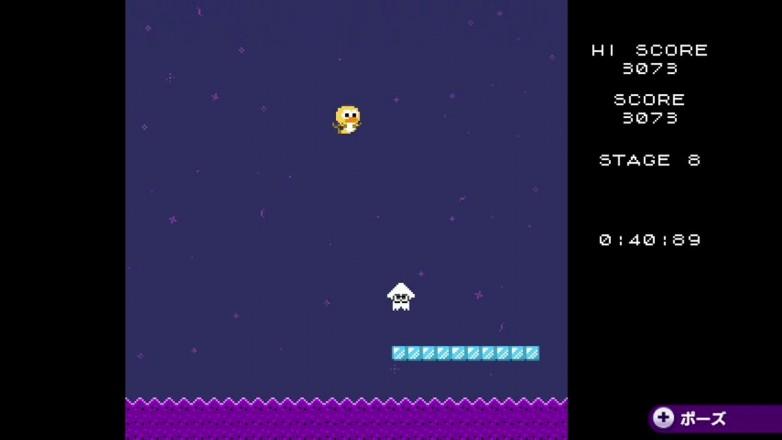 WiiU_Splatoon_050715_screen_Minigames_04_SquidJump