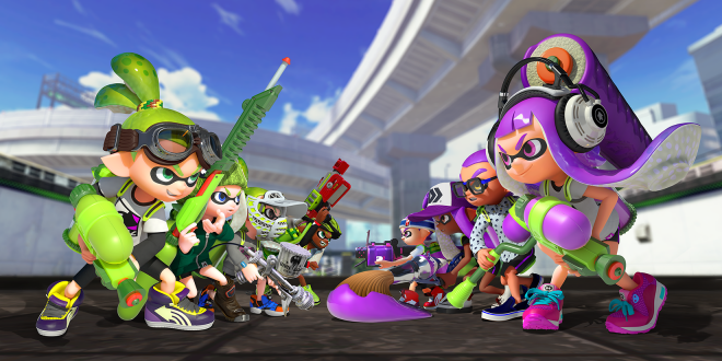WiiU_Splatoon_illustration_02