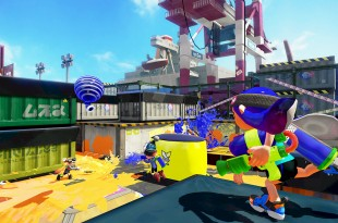 WiiU_Splatoon_screen_PortMackerel_01