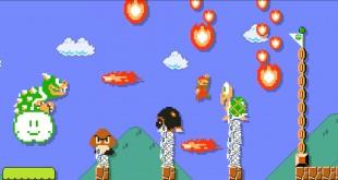 WiiU_SuperMarioMaker_course_01