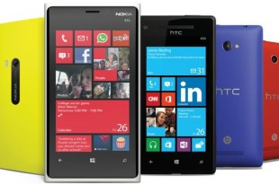 Windows-Phones-with-windows-10