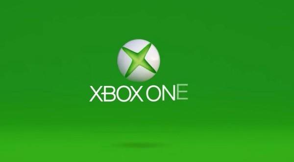 Xbox-One-1TB-edition
