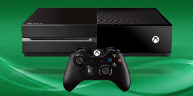 Xbox_One_New_Console_Bundle