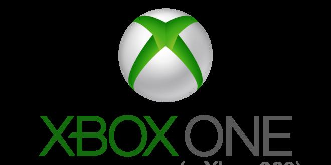 Xbox 360 DLC also backwards compatible