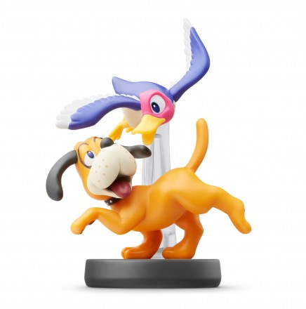 amiibo_DuckHunt_png_jpgcopy