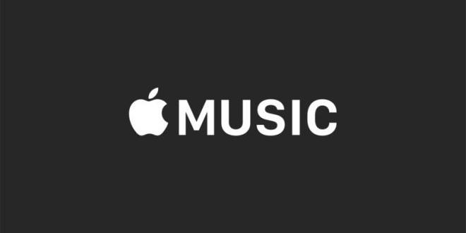 apple-music-investigation
