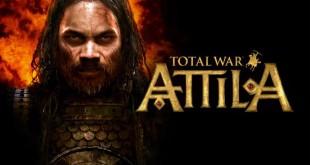 The Last Roman Campaign DLC announced