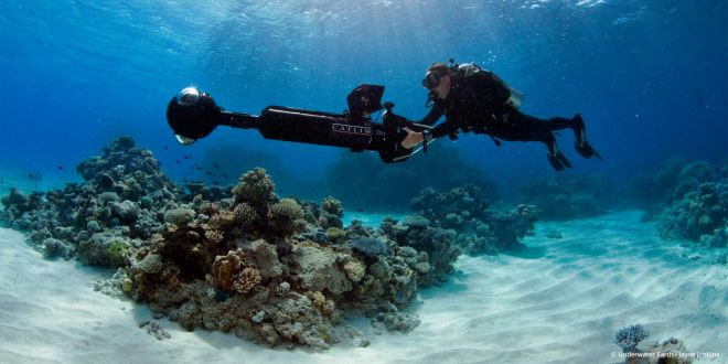 google-view-underwater-see-live