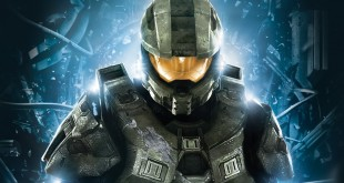 Halo 5: Guardians at E3