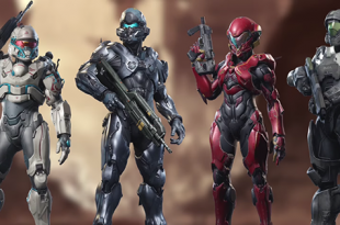 halo-5-guardians-fireteam-osiris