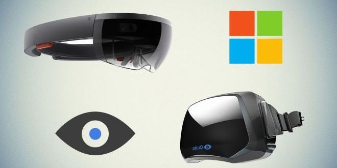 microsoft-oculus-rift-partnership