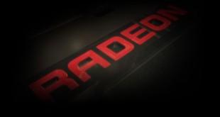 radeon_fury
