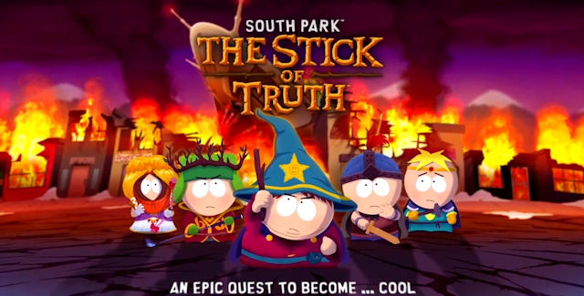 south-park-the-stick-of-truth-walkthrough
