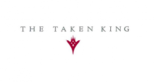the-taken-king-comet