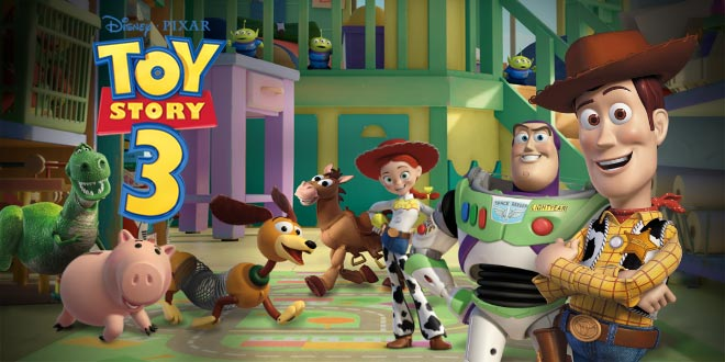 toy-story-3-mac-product-f5f1df5a64771c626215d2583c8a15b6