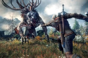 witcher3-wild-hunt-sales