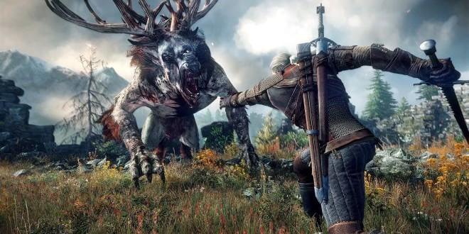 witcher3-wild-hunt-sales