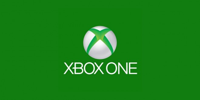 Xbox One Exclusives not at E3