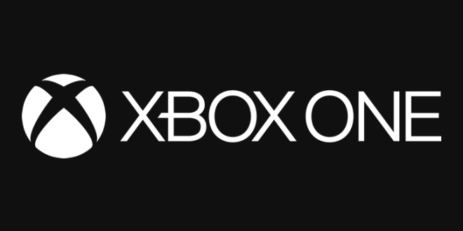 Xbox One Backwards Compatability