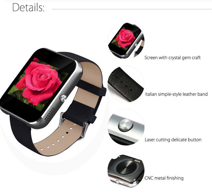 zeblaze-smartwatch-design