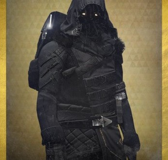 Agent_of_the_nine_grimoire_card1