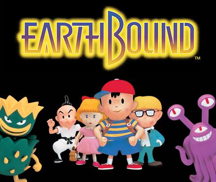 TM_WiiUVC_Earthbound
